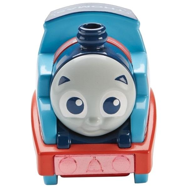 Mattel Thomas & Friends FKC47 Мой первый Томас - Паровозики