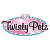 Браслеты-трансформеры Twisty Petz уже в TOY.RU