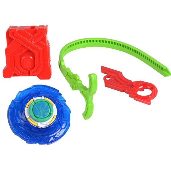 Infinity Nado 36042I Инфинити Надо Волчок Пластик, Super Whisker игрушка dagedar волчок с супербыстрым шаром 63000