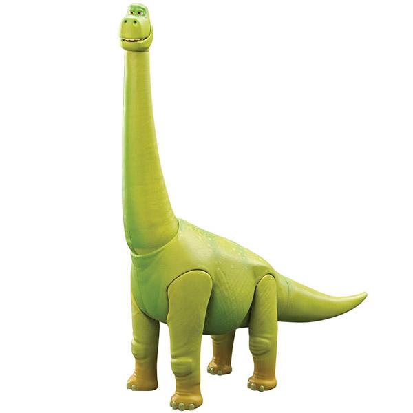 Good Dinosaur 62042 Хороший Динозавр Фигурка большого динозавра