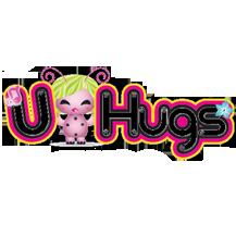 U-Hugs