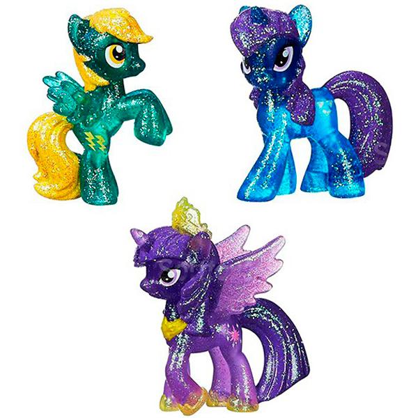 Hasbro My Little Pony A8330_9 Май Литл Пони Фигурка в закрытой упаковке (в ассортименте)
