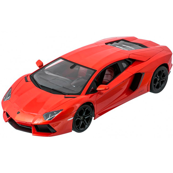 Welly 73146 Велли Модель машины 1:87 Lamborghini Aventador LP700-4 модель машины fx lp700 4 aventador