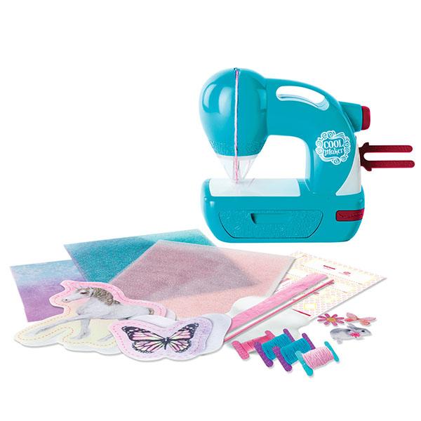 Sew Cool 56013 Сью Кул Швейная машинка