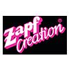 Последний день акции Zapf Creation