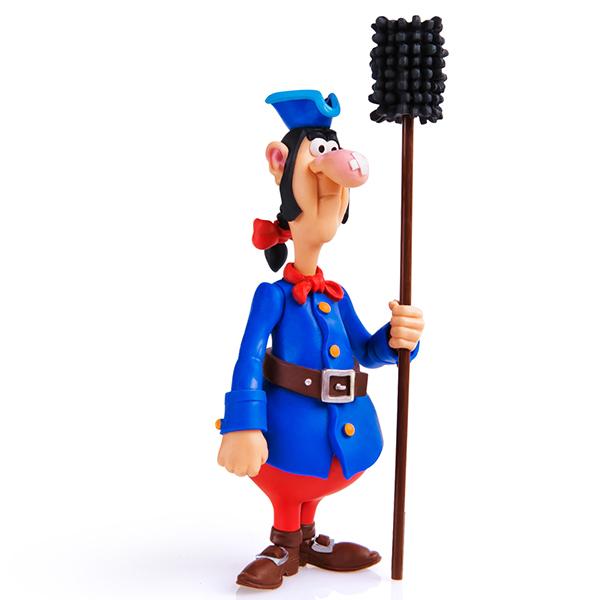 PROSTO TOYS DP421811 Остров Сокровищ - Пират 3 prosto toys dp421809 остров сокровищ пират 1