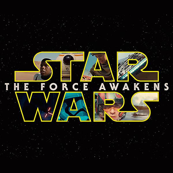 Star Wars SW01920 Звездные войны Герой 3 плюшевый со звуком, дисплей