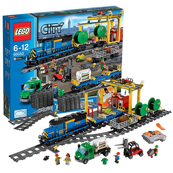 LEGO станцию по заправке авто кондиционера купить