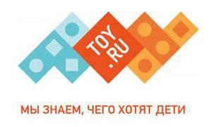 Открылся новый магазин во Владивостоке