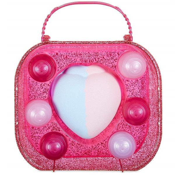 L.O.L. Surprise 558378 Шипучий сюрприз (розовый)