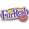 Новый интерактивный питомец Furreal Friends