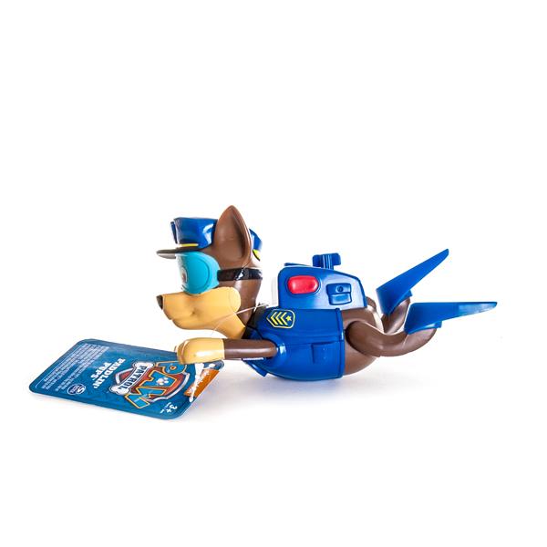 Щенячий патруль игры с игрушками