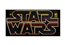 STAR WARS (Hasbro)