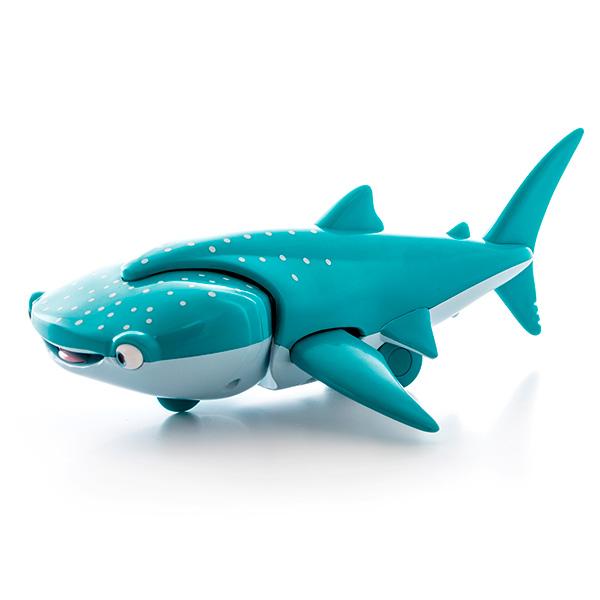 Finding Dory 36440 В поисках Дори Фигурка 15 см функциональная. (в ассортименте) finding dory 36360 в поисках дори фигурка подводного обитателя 4 5 см в ассортименте