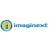 Скидка 30% на Imaginext