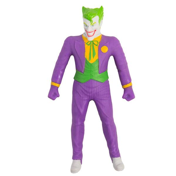 Stretch 37172 Тянущаяся фигурка Мини-Джокер Стретч цена и фото
