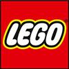 Новые низкие цены на весь ассортимент LEGO!