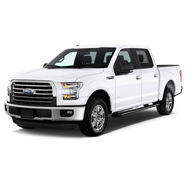Welly 24063 Велли Модель машины 1:24 Ford F-150 welly ford f 150 flareside supercab pick up 39876