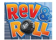 Rеv&Roll