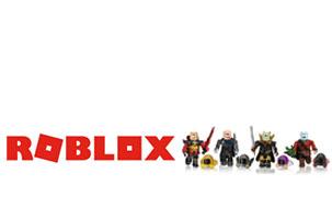 Грандиозная Roblox битва рыцарей