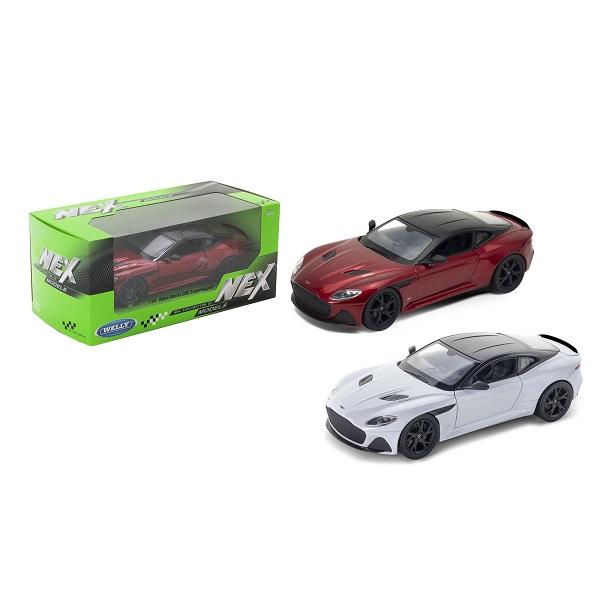 welly 24060 велли модель машины 1 24 jaguar f type Welly 24095 Велли Модель машины 1:27 Aston Martin DBS
