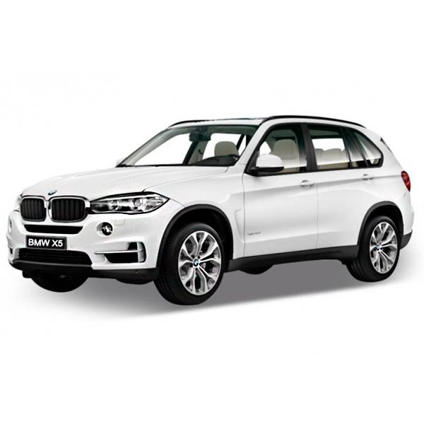 цены  Welly 43691 Велли Модель машины 1:34-39 BMW X5