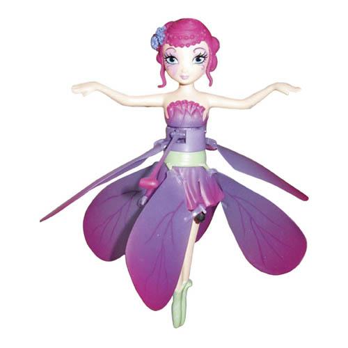 Flying Fairy 35800_1 Флайн Фейри Фея, парящая в воздухе (в ассортименте)