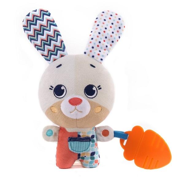 Happy Snail 19HS03MRB Музыкальная игрушка