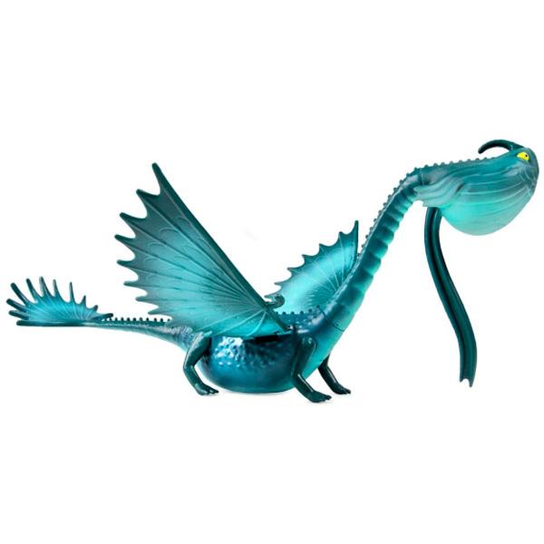 Dragons 66550 Дрэгонс Функциональные драконы (в ассортименте) земляной а драконы сарда