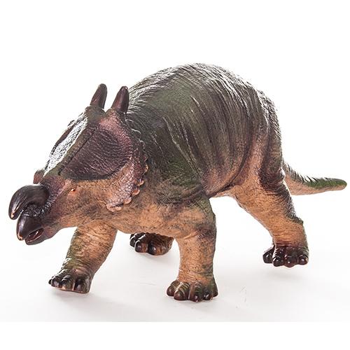 Megasaurs SV17871 Мегазавры Фигурка динозавра - Эйнозавр