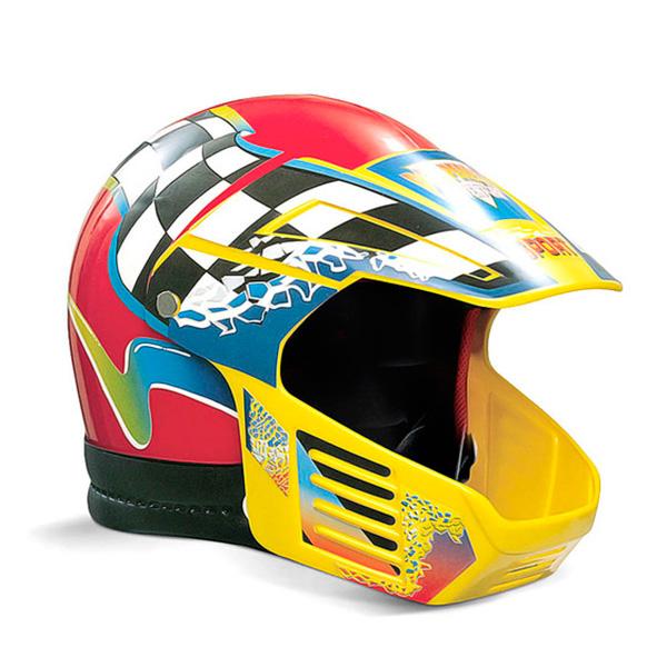 Peg-Perego CS0708 Пег-Перего Шлем