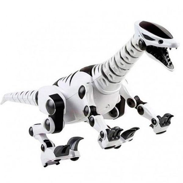 Wow Wee 8065TT Робот рептилия костюм чайка горка 3 рептилия р 56 58
