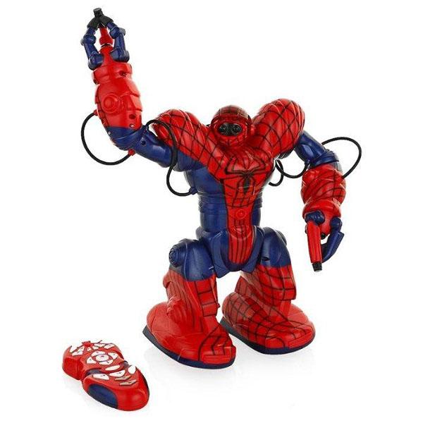 Wow Wee 8073TT Робот Spidersapien