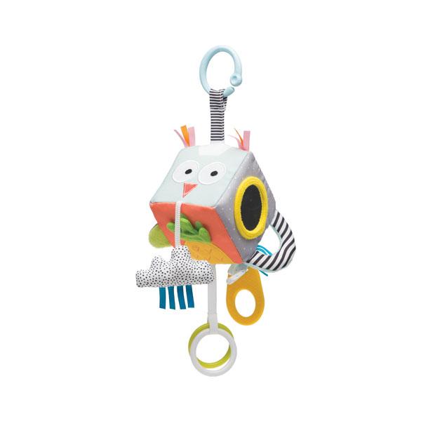 Taf Toys 12185 Таф Тойс Кубик