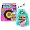 Музыкальные малышки LOL Surprise Remix Hairflip