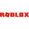 Новинки Roblox