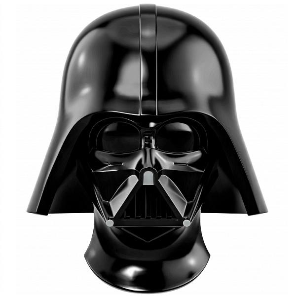 Lego Star Wars 75111 Конструктор Лего Звездные Войны Дарт Вейдер