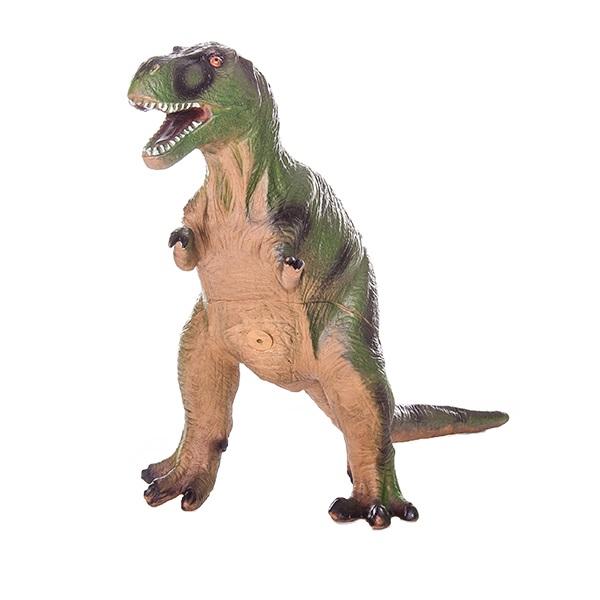 Megasaurs SV17866 Мегазавры Фигурка динозавра - Дасплетозавр megasaurs hgl фигурка динозавра мегалозавр