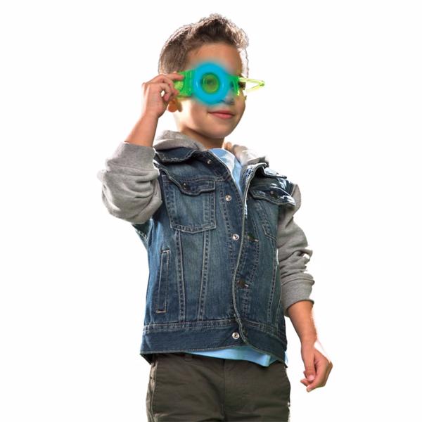 Miles Спектральные очки