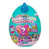 Rainbocorns: открой яйцо и узнай секрет питомца