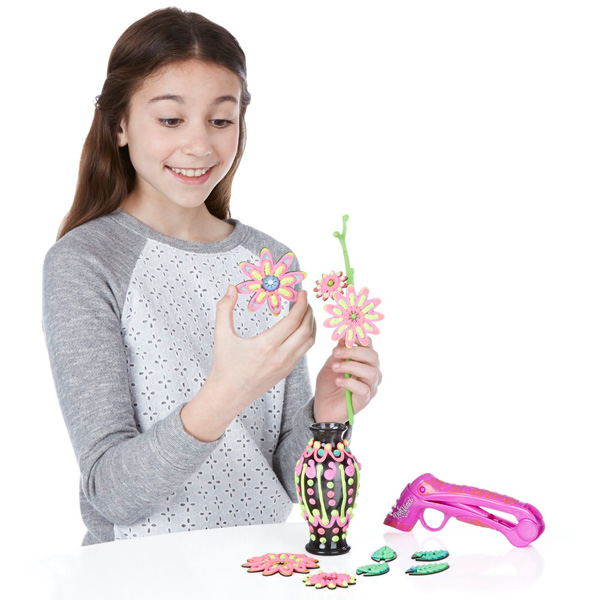 "Hasbro Dohvinci B2834 Набор для творчества ""Ваза дизайнера"""