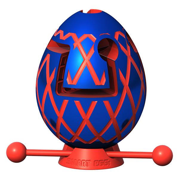 "Smart Egg SE-87003 Головоломка ""Шут"""