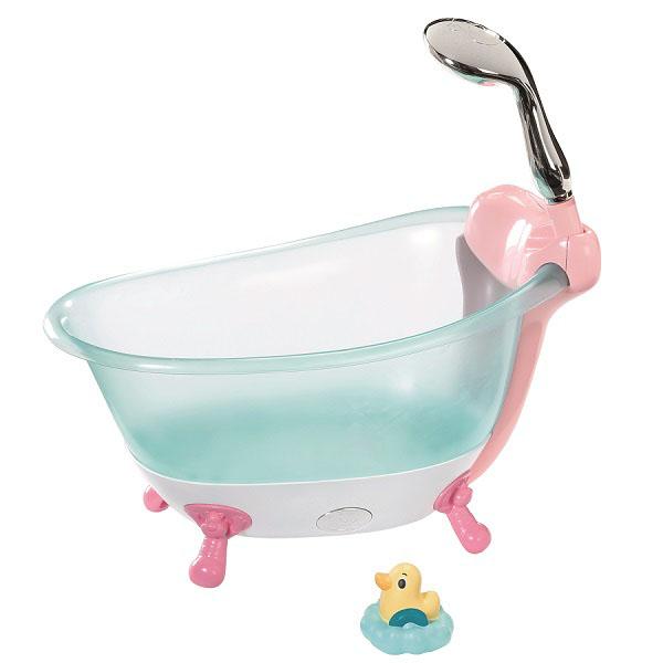 Baby born 824-610 Ванна
