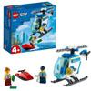 Полицейская служба LEGO City
