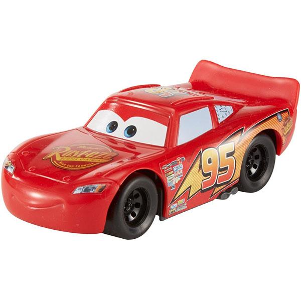 Mattel Cars DHM17 Машинки Тачки-3 mattel cars dyb03 машинки из