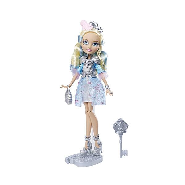 Mattel Ever After High CDH58 Дарлинг Чарминг