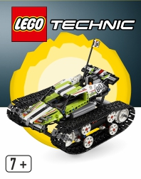 Technic 2017