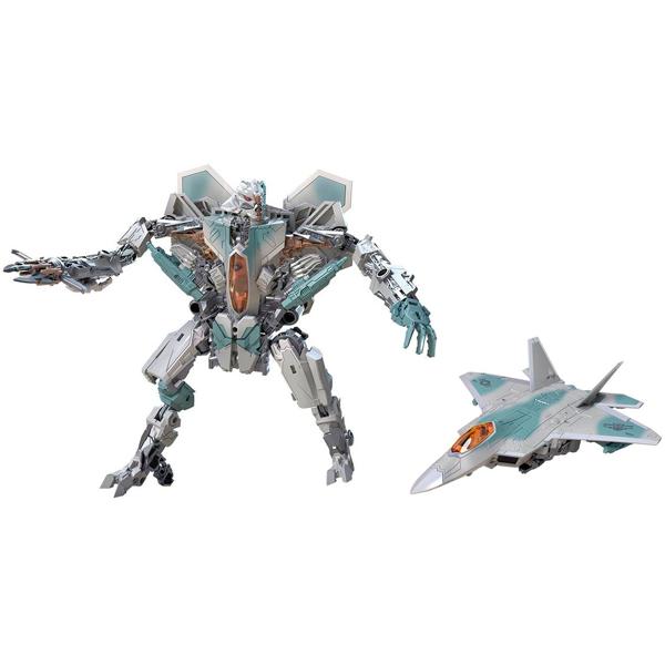 Hasbro Transformers E0702/E0774 Трансформеры Старскрим 26 см hasbro transformers e0702 e0774 трансформеры старскример 26 см