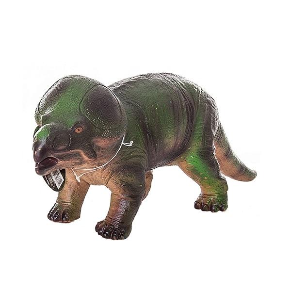 Megasaurs SV17869 Мегазавры Фигурка динозавра - Протоцератопс