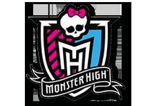 Monster High (Mattel)